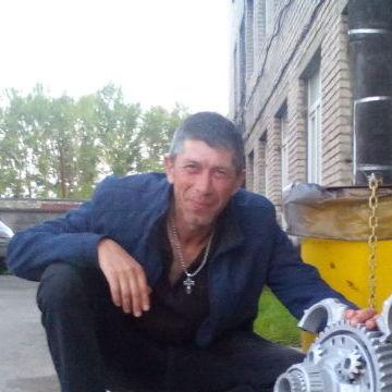 Летчик Летный, 40, Karakol, Kyrgyzstan