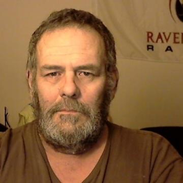 Gary Minkle, 60, Cortland, United States