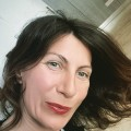 Lorella Martini, 44, Siena, Italy