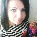 Elena, 23, Astana, Kazakhstan