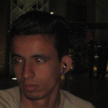 anass, 24, Marrakech, Morocco