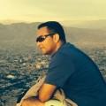 Fernando Zepeda, 32, Copiapo, Chile