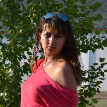 Лидия, 29, Aktobe (Aktyubinsk), Kazakhstan