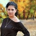 Лидия, 29, Aktobe, Kazakhstan