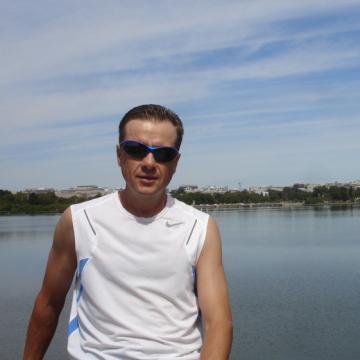 andrei lio, 38, Philadelphia, United States