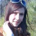 Анастасия, 24, Kahovka, Ukraine