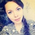 Александра Сапронова, 21, Slupsk, Poland