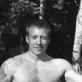 Олег, 29, Saint Petersburg, Russia