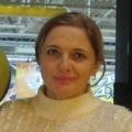 Svetlana, 50, Dnepropetrovsk, Ukraine