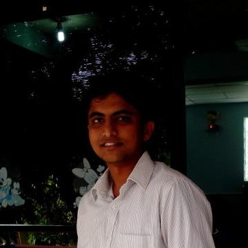 tharindu, 27, Colombo, Sri Lanka