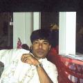 Dr.Ashok, 41, Dhaka, Bangladesh