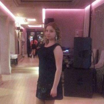 Ирина Мазур, 25, Chernovtsy, Ukraine