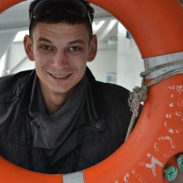 Константин, 29, Moscow, Russian Federation