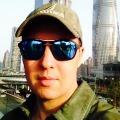 Алексей , 45, Voronezh, Russian Federation