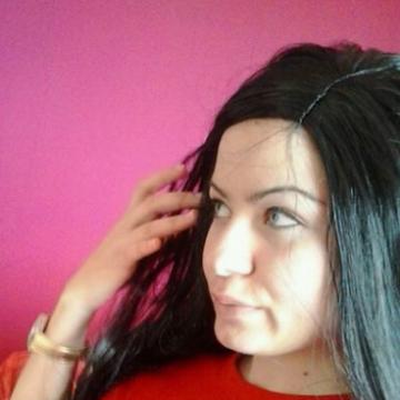 elizabeth, 32, Florida, United States