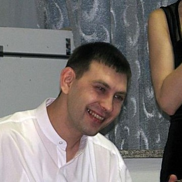 Павел, 37, Noyabrsk, Russia