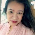 Pat, 37, Pathum Wan, Thailand