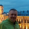 Алексей, 50, Moscow, Russia