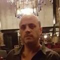 Ro di Alessi, 37, Queretaro, Mexico