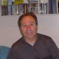 Orlando Misiani, 71, Turin, Italy
