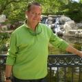 Michael Silva, 63, Las Vegas, United States