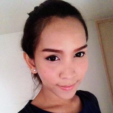ิbella, 23, Bangkok Noi, Thailand
