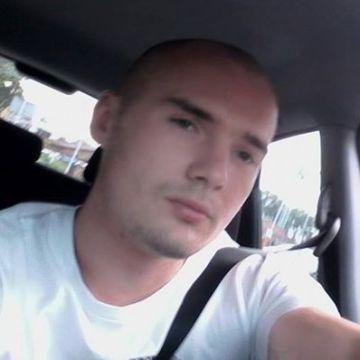 Вадим Валайнис, 29, Cloppenburg, Germany