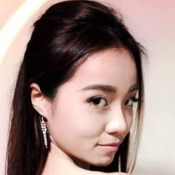Nattima, 26, Ban Bueng, Thailand