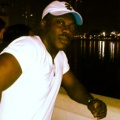 Nana ozaro II, 38, Dubai, United Arab Emirates