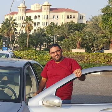 United Arab Emirates Personals
