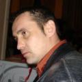 Тодор Радев, 42, Haskovo, Bulgaria