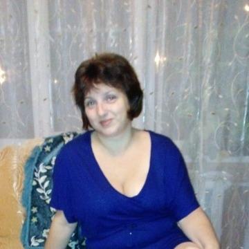 маша, 47, Voronezh, Russia