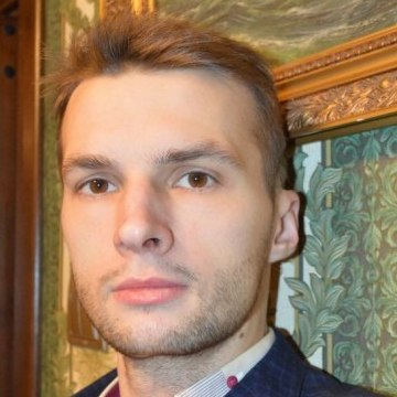 Артём, 32, Minsk, Belarus