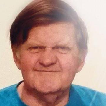 Stephen, 65, Duncan, United States