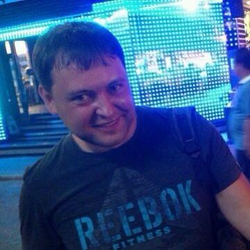 александр, 33, Tula, Russia