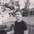 Emre Güzey', 32, Istanbul, Turkey