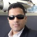 Victor, 37, Higuey, Dominican Republic