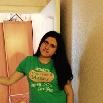 Ирина, 25, Odesa, Ukraine