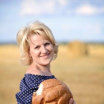Olga, 35, Yaroslavl, Russia