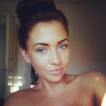 Marina, 32, Lugansk, Ukraine