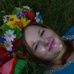 Alinka, 22, Odessa, Ukraine
