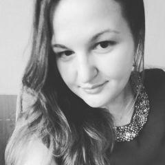 Alinka, 21, Odessa, Ukraine