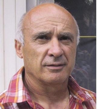 michel, 61, Angouleme, France