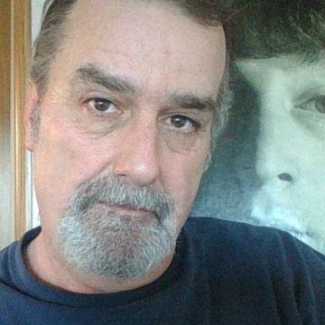 gebbert, 57, Tampa, United States