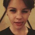 Валерия, 22, Moscow, Russia