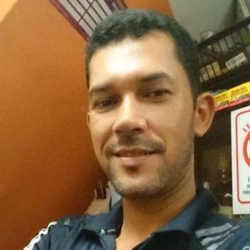 Adauto Cupertino, 38,