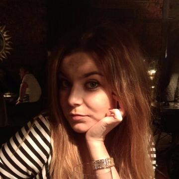 Sasha, 26, Minsk, Belarus