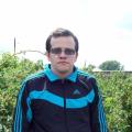 Александр  Вторых, 29, Altaiskii, Russia