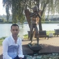 Koray Bozay, 40, Minsk, Belarus