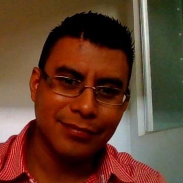 PEDRO, 28, Colima, Mexico